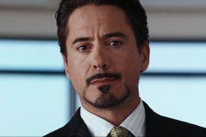 Những chi tiết thú vị ẩn giấu trong bom tấn 'Avengers: Endgame'
