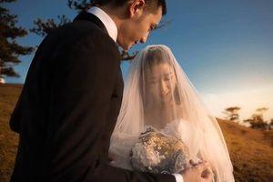 Con gái 'bầu Đệ' Thanh Hóa kết hôn với nam vương toàn cầu