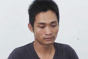 Diễn biến bất ngờ nghi án cha sát hại con ném xác xuống sông Hàn