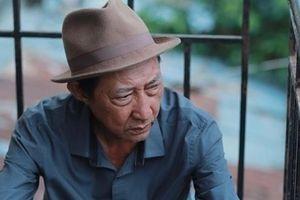 Sức khỏe chuyển biến xấu khiến nghệ sĩ Lê Bình phải vào phòng cách ly