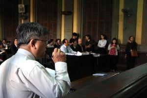 TP.HCM: Tăng cường quản lý tổ chức hành nghề luật sư