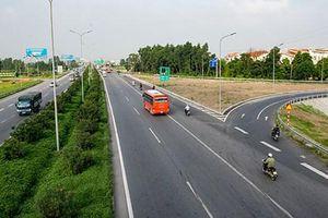 Quản lý các dự án xây dựng hạ tầng giao thông đường bộ theo phương thức PPP