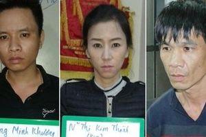 Công an Lâm Đồng với việc ngăn chặn ma túy ở vùng cao