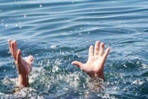 Đã tìm thấy 2 trong 3 em bị đuối nước thương tâm ở sông Hiếu