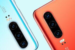 Vì sao các chuyên gia công nghệ nói Apple đang thua Huawei?