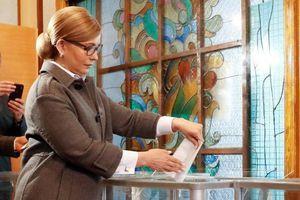 Người Nga đã theo dõi cuộc bầu cử ở Ukraine như thế nào?