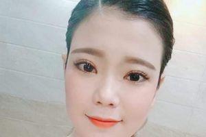 Mâu thuẫn tiền 'bo', nữ tiếp viên 9X đâm chết đồng nghiệp
