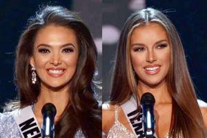 Lộ diện 10 ứng viên sáng giá cho vương miện Hoa hậu Mỹ 2019