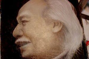 Nguyễn Tuân trong lịch sử nghiên cứu, phê bình văn học