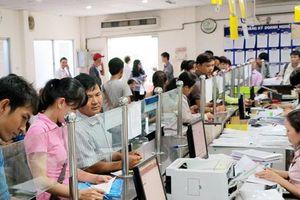 Chi phí tuân thủ pháp luật làm gia tăng áp lực lên doanh nghiệp