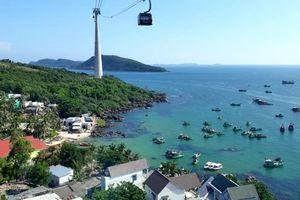 Vùng nào của Việt Nam rộng lớn nhất?