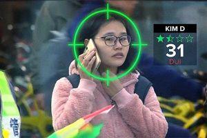 Trung Quốc 'chinh phạt' thế giới bằng công nghệ ra sao?