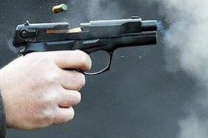 Người nổ súng tại sới gà ở Cà Mau trình diện công an