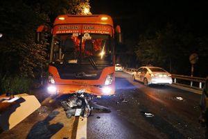 Gần 20 người tử vong mỗi ngày do tai nạn giao thông dịp nghỉ lễ 30/4 - 1/5