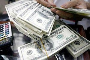 Tỷ giá ngoại tệ 1.5: Euro tăng chạm đỉnh 1 tuần, USD tiếp tục mất giá