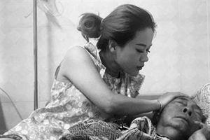 Diễn viên Lê Bình qua đời: Những chuyện ít người biết