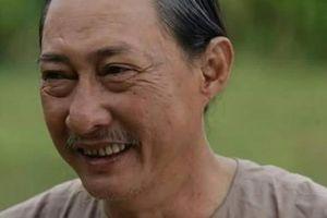 Nghệ sĩ Lê Bình 'Đất phương Nam' qua đời sau thời gian điều trị ung thư