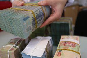 Bộ, ngành nào giải ngân vốn đầu tư ngân sách ì ạch nhất sau 4 tháng ?