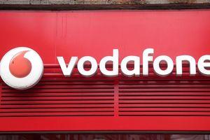 Vodafone thừa nhận phát hiện lỗ hổng bảo mật trong thiết bị của Huawei