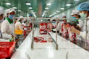 PAN Group sẽ dồn lực cho các thương vụ M&A