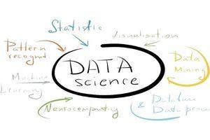 Phát triển nhân lực ngành dữ liệu để tạo những 'con cá' nhanh