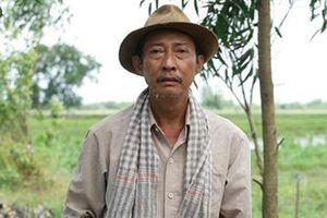 Những vai diễn để đời của nghệ sĩ Lê Bình