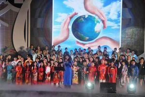 Quảng Nam: 1.000 nghệ sĩ sẽ tranh tài hợp xướng quốc tế tại Hội An