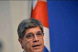 Cuba bác tin đưa quân đến Venezuela