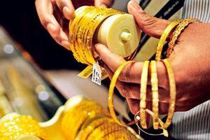 Ngân hàng trung ương nhiều nước dừng tăng lãi suất, vàng giảm giá mạnh