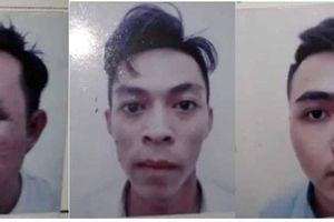 Đà Nẵng: Khởi tố, bắt tạm giam nhóm bảo kê đòi tiền người Hàn Quốc