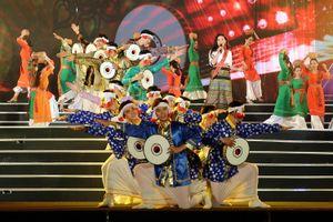 Du khách đến Ninh Thuận dịp nghỉ lễ tăng gấp 3 lần năm trước