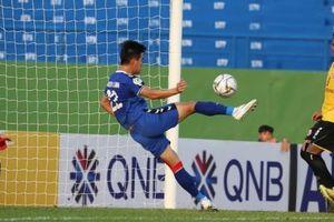 Cơ hội nào cho hai đại diện Việt Nam tại vòng bảng AFC Cup?