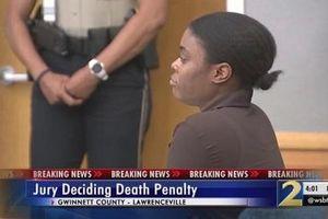 Mẹ kế ác độc lãnh án tử vì đánh đập, bỏ đói con chồng đến chết