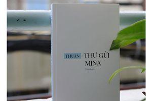 'Thư gửi Mina' - cuộc tự thoại của một di dân cô độc