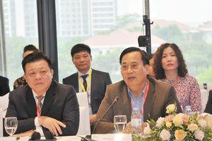 Thực thi CPTPP: Cần bắt đúng bệnh để doanh nghiệp Việt bứt phá