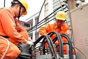 Giá điện chưa minh bạch, Bộ Công thương chịu trách nhiệm ra sao?