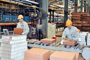VCCI: 10 điểm kiến nghị để phát triển kinh tế tư nhân