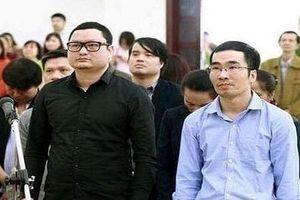 Xét xử vụ thao túng giá chứng khoán đầu tiên ở Hà Nội