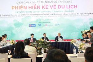 Visa có phải nút thắt quyết định tác động ngành du lịch Việt Nam?