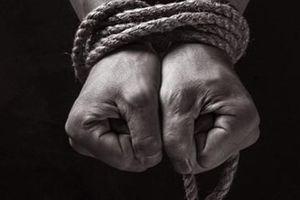 Vấn nạn buôn người vẫn nhức nhối: Ngành công nghiệp phi pháp trị giá 150 tỷ đô
