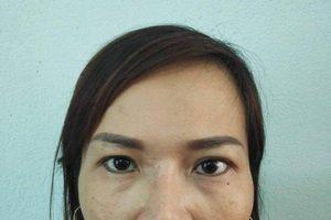 Đà Nẵng: Bắt 'nữ quái' chuyên trộm cắp tài sản của du khách nước ngoài