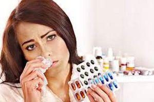 Các lưu ý giúp nhận biết khi dị ứng thuốc
