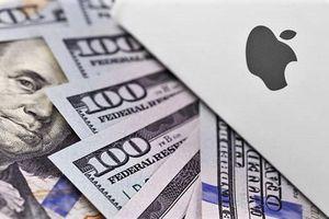 Apple và 'lời xin lỗi' tỷ USD gửi tới Qualcomm
