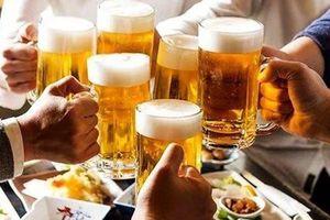 Quảng cáo, bán rượu bia vô tội vạ cũng là tội ác