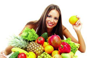 Top 7 loại hoa quả giúp làn da trắng hồng