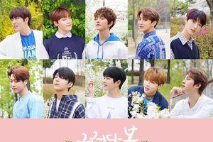 Park Bom - Golden Child đồng loạt mở màn comeback tháng 5: Bạn thích sản phẩm nào hơn?