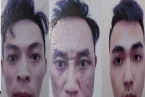 Đà Nẵng: Khởi tố nhóm đối tượng đe dọa, đòi bảo kê doanh nghiệp Hàn Quốc