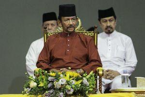 Vì sao loạt ngân hàng quốc tế tẩy chay khách sạn thuộc sở hữu Brunei?