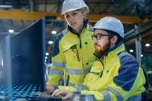 Rockwell Automation ra mắt Mô-đun AI nhằm cải thiện quy trình sản xuất công nghiệp