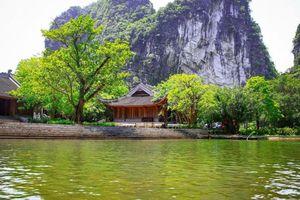 Việt Nam có bao nhiêu di sản thiên nhiên thế giới?